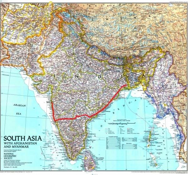 indianmap.jpg