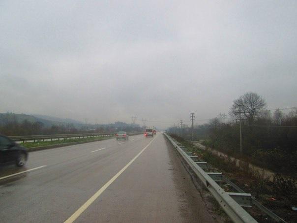 rainroad.jpg