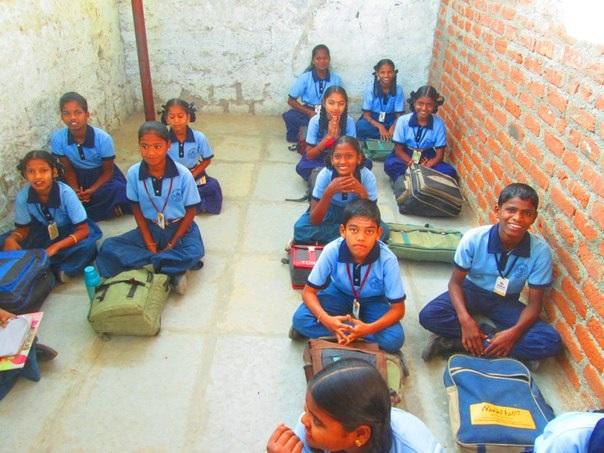 schoollearn.jpg