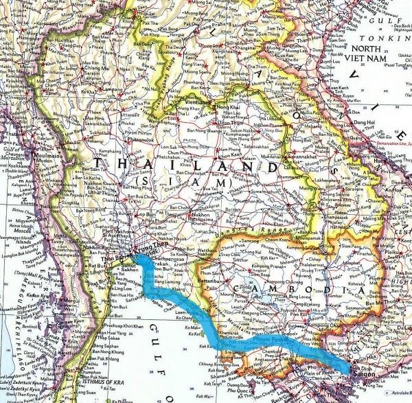 thaimap.jpg